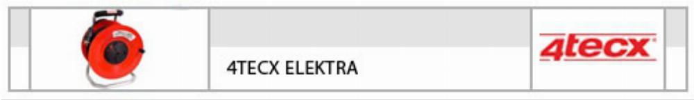 4Tecx Elektra
