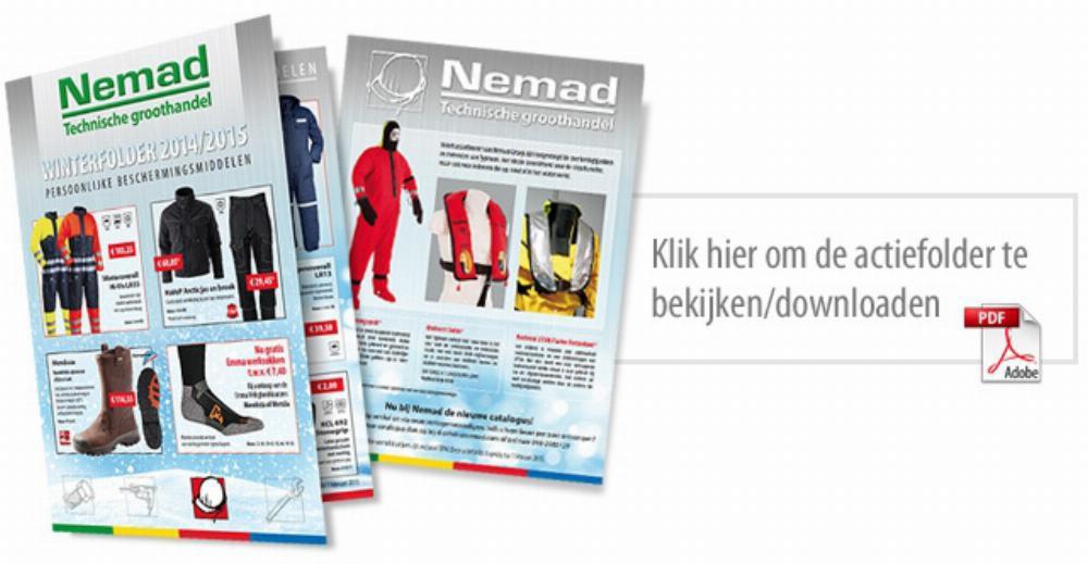 nemad pbm winterfolder 2014-2015