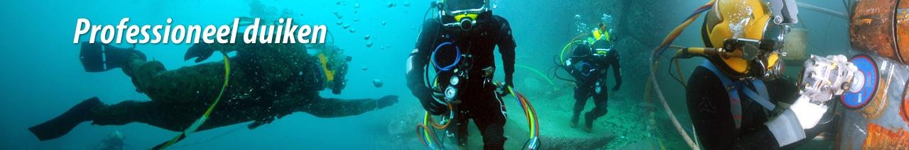 nemad-divequipment-slide-02.jpg